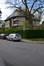 Putdael 9 (avenue du)
