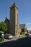 Sainte-Alix  (parvis)