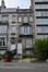 Tervueren 193 (avenue de)
