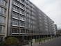 Tervueren 211 (avenue de)<br>Collège Saint-Michel 67-69 (rue du)