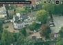 Avenue de Tervueren 294© Bing Maps ©2015 Microsoft Corporation