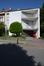 Van Crombrugghe 194 (avenue)