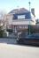 Van Genegen 37 (avenue Joseph)