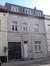 Bassem 58 (rue Jacques)