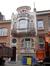 Bocq 9 (rue du)