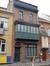 Bocq 13 (rue du)
