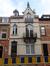 Bocq 14 (rue du)