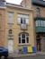Bocq 15 (rue du)