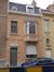 Bocq 17 (rue du)