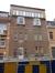 Bocq 19 (rue du)