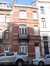 Koninklijke Jachtstraat 9