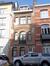Koninklijke Jachtstraat 11
