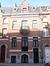 Koninklijke Jachtstraat 31