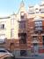 Chasse Royale 39 (rue de la)