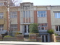 Chaudron 65 (avenue Joseph)