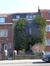 Chaudron 92 (avenue Joseph)