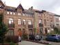 de Brouckère 26, 28 (avenue Henri)