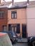 Deux Chaussées 12 (rue des)