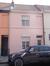 Deux Chaussées 14 (rue des)