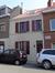 Tweesteenwegenstraat 22
