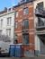 Devis 16 (avenue Pierre)