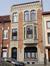 Geyskens 14 (avenue Isidore)