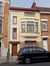 Geyskens 16 (avenue Isidore)