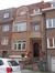 Geyskens 37 (avenue Isidore)