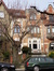 Geyskens 38 (avenue Isidore)