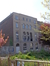Govaert 8-1b (place Félix)