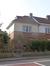 Kouter 342 (avenue du)