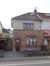 Kouter 350 (avenue du)