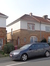 Kouter 358 (avenue du)