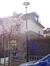 Kouter 364 (avenue du)