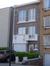 Merjay 12 (avenue Général)