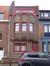 Meuniers 52 (avenue des)