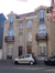 Nénuphars 3, 5 (avenue des)