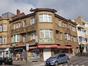 Paradisiers 2 (avenue des)<br>Wavre 1322a (chaussée de)