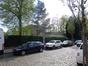 Schaller 52 (avenue Charles)