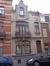 Schoofs 7 (avenue Henri)