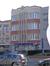 Souverain 159-161 (boulevard du)
