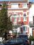 Souverain 164 (boulevard du)