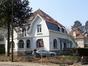 Tervuren 457 (avenue de)