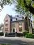 Tervuren 463 (avenue de)