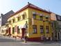 Tervuren 85-87 (chaussée de)