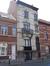 Tervuren 103 (chaussée de)
