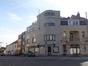 Triomphe 148 (boulevard du)<br>Verstraeten 3 (rue Liévin)