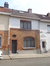 Valduc 175 (rue)