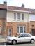 Valduc 177 (rue)