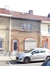 Valduc 179 (rue)
